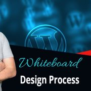 Whiteboard Design Process