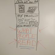 Whiteboard Wednesday Episode 6