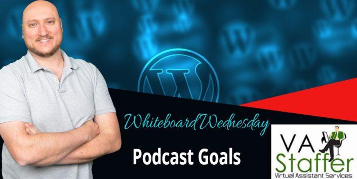 whiteboard-wednesday-episode-9