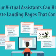VAstaffer_blog_landingpages