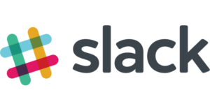 Slack_logo_These 4 Virtual Team Apps Will Make You Laugh at Communication Problems