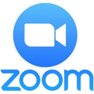 Zoom_logo_These 4 Virtual Team Apps Will Make You Laugh at Communication Problems