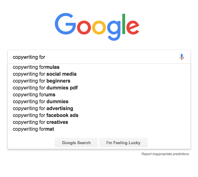 Topics to Write About for Engaging Copywriting_copywriting_2
