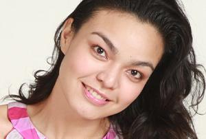 Melissa A. - Philippines