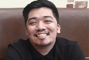 Obet D. - Philippines