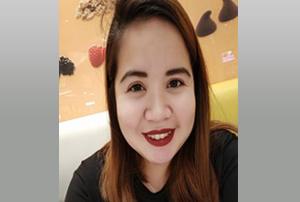 Cece S. - Philippines