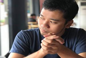 Fygunn C. - Philippines