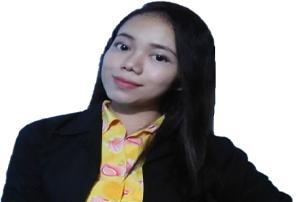 Kimberley J. - Philippines