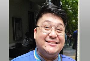 Tobi D. - Philippines