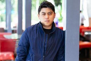 Jonathan Joshua C. - Philippines