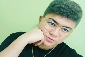 Karybb Ember T. - Philippines