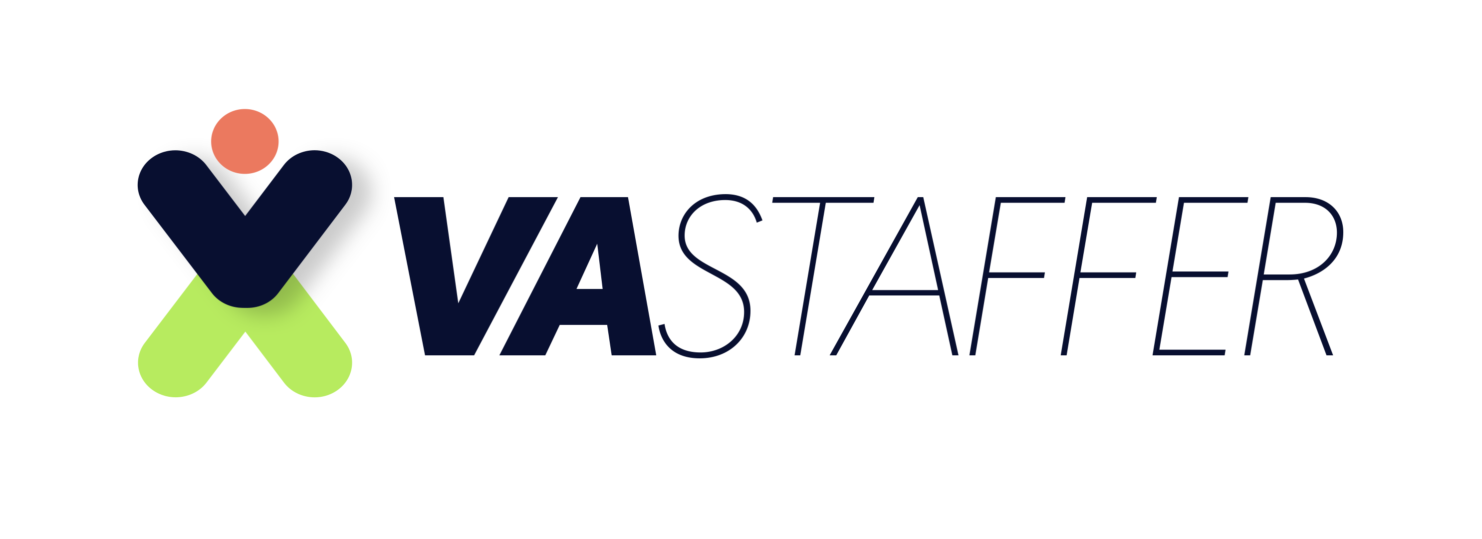 VA Staffer | Virtual Assistant Staffer